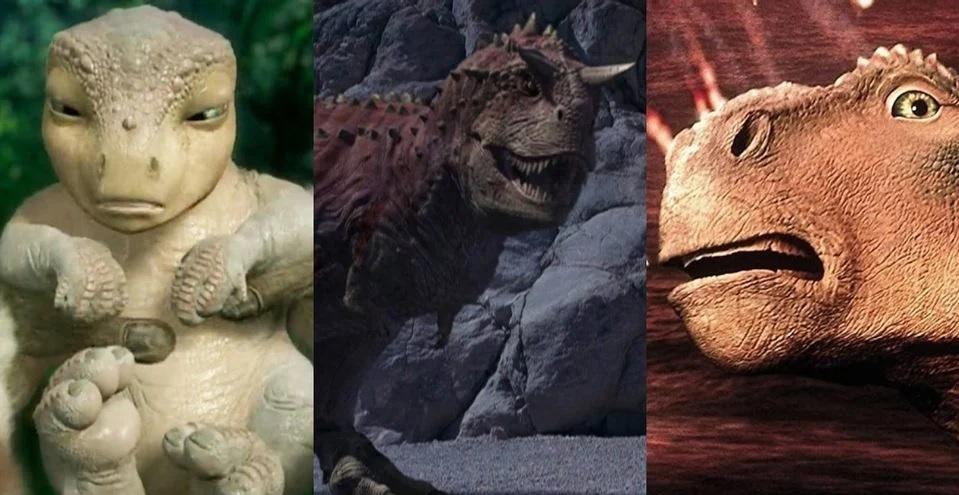 image jouet dinosaure boutique